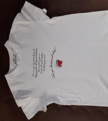 bela majca