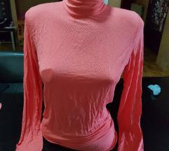 Cameleon roze rolka XL