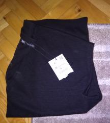 Nova Zara crna majica!