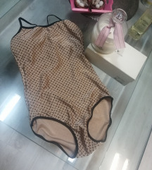 Louis Vuitton kupaći kostim SNIŽEN na 4.500,00