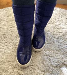 Lakosta čizme za kišu