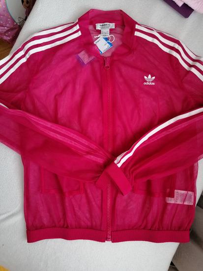Adidas jaknica -PRODATA
