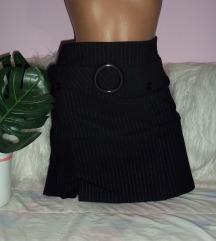 ❤️ Pimkie suknja ❤️