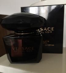 Versace crystal noir ORIGINAL samo danas 6000!