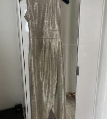 Svecana haljina butik 13