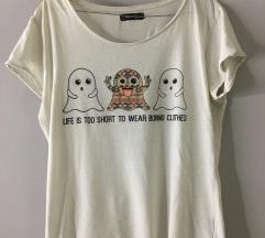 New Yorker majica