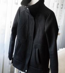 H&M Crna jakna