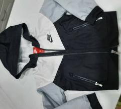 Nike original suskavac 92-98