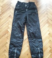 Hit cena -  999 din - zenske ski pantalone