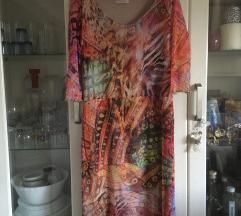 LOVE AFFAIR skupa haljina, 3....M