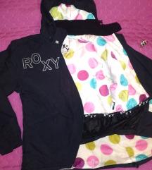 Ski jakna Roxy L