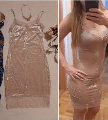 Bik Bok haljina NOVO