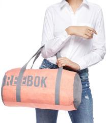 Reebok torba sa etiketom