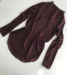 H&M kosulja/bluza