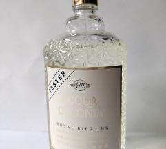 4711 Acqua Colonia Royal Riesling EDC Spray 170ml