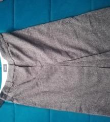 Mexx suknja S velicine