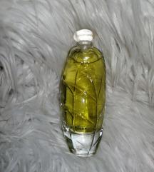 Nature yves rocher 50 ml original vintage