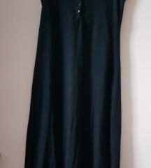Dorothy Perkins pamučna haljina