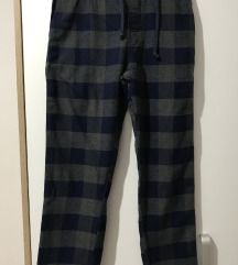 Pidžama H&M