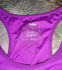 SHAMP 💜 ORIGINAL majica za trening