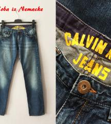 Calvin Klein Jeans NOVO