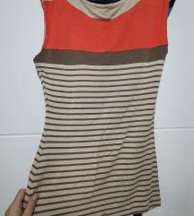 Orsey majicaa