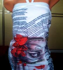 ✿ Letnja haljinica/tunika ✿