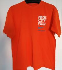 Nike city run majica M