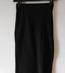 Reserved suknja xs/s