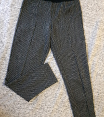 Benetton helanke / pantalone NOVE S 🤗