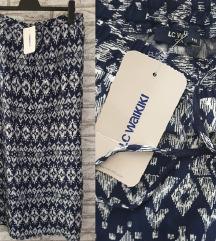 NOVA LC Waikiki suknja XL/XXL, sa etiketom