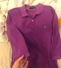 Ralph Lauren majica original