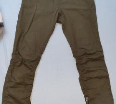 H&M baggy pantalone