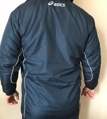 Asics jakna (Novo sa etiketom)