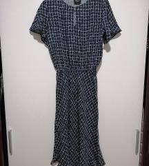 LEGEND haljina NOVO