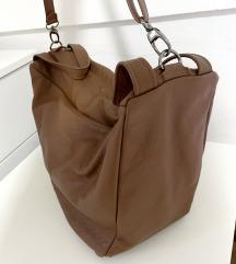 Tote kozna torba/ranac
