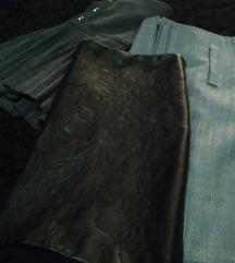 3 suknje po jednoj ceni