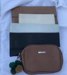 torbe sa oštećenjem sve za 250 din