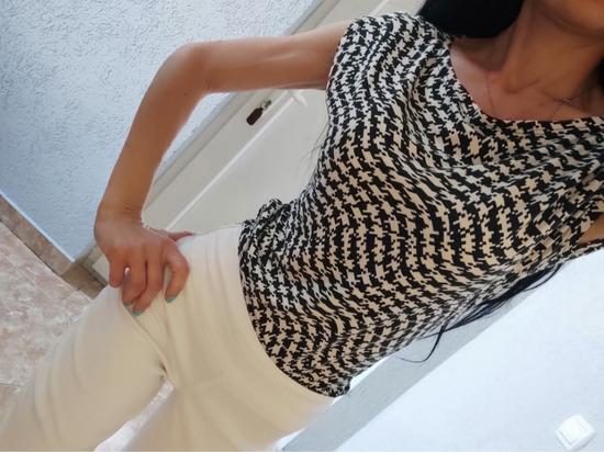 Majica Hennes