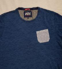 Superdry original muska majica