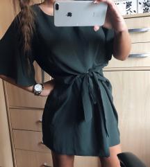 NOVO❗️ HM casual haljina