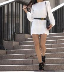 Mille Milano NOVA haljina