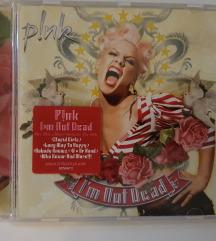 Pop CD-ovi NEKORISCENI