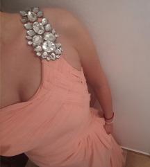 Haljina za sve svečane prilike