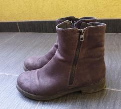 Deichmann zenske cizme