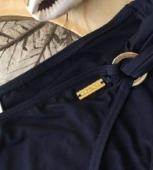 LASCANA ❤️ original S vel donji deo bikini