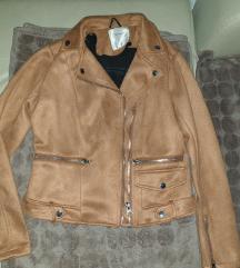 Terranova jakna nikad nosena