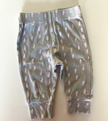 Odlicne pantalonice