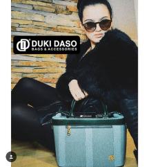 Torba Duki Daso