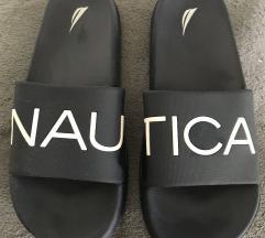 Nautica papuce